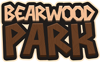 Bearwood Park Logo